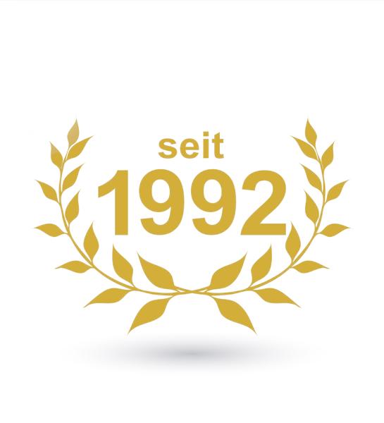 Makler seit 1992 - Böttger & Scheffler