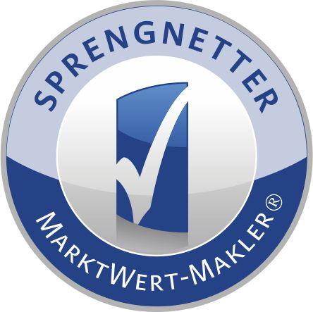 Sprengretter Marktwert Makler - Böttger & Scheffler
